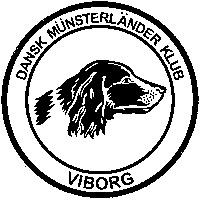Dansk Münsterländer klub Viborg
