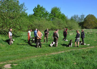 Afslutning på Klostermarken maj 2017-11