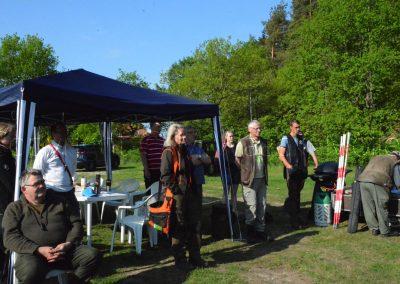 Afslutning på Klostermarken 2018_DSC_6737