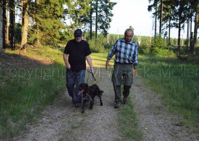 Schweiss træning d. 28. maj 2018_7443