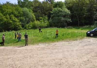 Afslutning på Klostermarken 02.06.19DSC_0108n_a